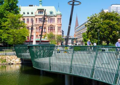 Kaptensbron